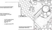 Planning & Design