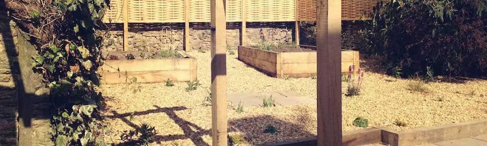 milton keynes garden services