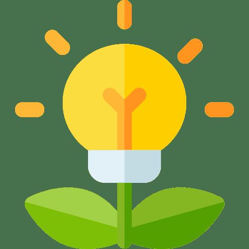 usp icon bio energy