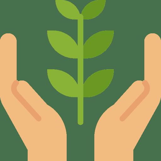 usp icon ecology
